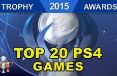 2015-Trophy-Awards-TOP-20-PS4-Games-of-2015-and-GOTY