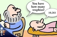 Addicted-to-Trophy-Hunting-5-Signs-That-You-May-Love-PlayStation-Trophies-To-Much