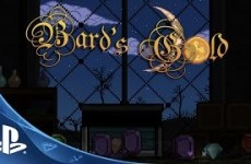 Bards-Gold-Launch-Trailer-PS4-PS-Vita