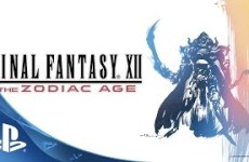 FINAL-FANTASY-XII-THE-ZODIAC-AGE-Announcement-Reveal-Trailer-PS4