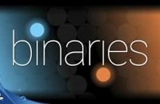 Binaries-Gameplay-Trailer-PS4