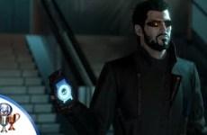 Deus-Ex-Mankind-Divided-MISSABLE-Laputan-Machine-Catering-Keycard-Marchenkos-Kill-Switch