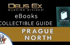 Deus-Ex-Mankind-Divided-eBook-Collectible-Locations-Prague-North-Bank-TF29-Dvali-Streets