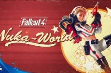 Fallout-4-Nuka-World-Official-Trailer-PS4