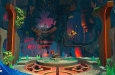 HOB-World-Raise-Teaser-Trailer-PS4