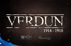 WW1-FPS-Verdun-Launch-Trailer-I-PS4