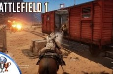 Battlefield-1-Open-Beta-Gameplay-A-Noobs-Highlight-Reel-on-64-Player-Conquest-Mode-PS4