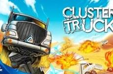 Clustertruck-Announcement-Trailer-PS4-1