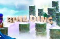 Dragon-Quest-Builders-Become-a-Legendary-Builder-Trailer-PS4-PS-Vita-1