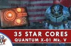 Fallout-4-Nuka-World-All-35-Star-Cores-Locations-Quantum-X-01-Mk.-V-Power-Armor-Star-Control
