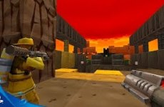 Gunscape-Gameplay-Trailer-PS4