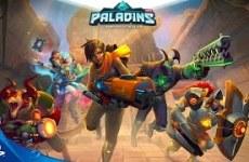 Paladins-Closed-Beta-Trailer-PS4