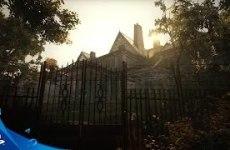 Resident-Evil-7-biohazard-TAPE-2-The-Bakers-Trailer-PS4-PS-VR