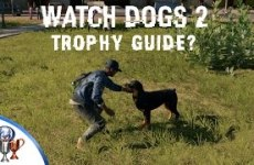 Watch-Dogs-2-Trophy-Guide-Possible-New-Trophy-Might-Be-Friendliest-Yet-Name-This-Trophy