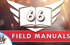 Battlefield-1-All-66-Field-Manual-Locations-Collectibles-Codex-Enough-For-A-Library-Trophy