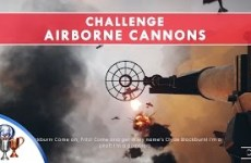 Battlefield-1-Codex-Challenge-Airborne-Cannons-Destroy-10-Aircraft-Within-30-Seconds