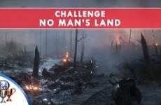 Battlefield-1-Codex-Challenge-No-Mans-Land-Stealth-in-Fall-From-Grace