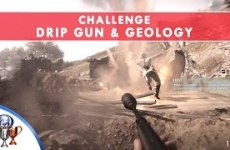 Battlefield-1-Codex-Challenges-Drip-Gun-Geology-The-Runner-Sidearm-and-Rifle-Grenade-Locations
