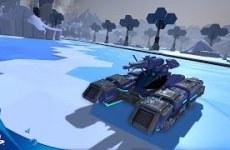 Battlezone-Official-Launch-Trailer-PS-VR