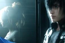 FINAL-FANTASY-XV-Omen-Trailer-PS4