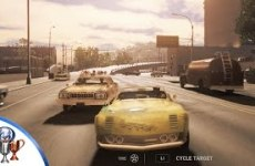 Mafia-3-Wrecker-Trophy-and-Achievement-Execute-10-Vehicle-Takedowns