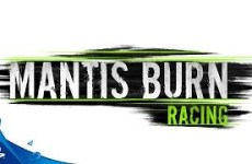 Mantis-Burn-Racing-Official-Launch-Trailer-PS4