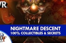 Until-Dawn-Rush-of-Blood-100-Psychotic-Collectibles-All-Skittles-Secrets-Nightmare-Descent