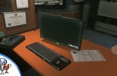 Call-of-Duty-Infinite-Warfare-Captains-Log-TrophyAchievement-Use-computer-in-Captains-office