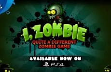 I-Zombie-Gameplay-Trailer-PS4