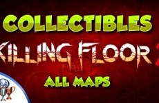 Killing-Floor-2-All-Collectible-Item-locations-All-12-Maps