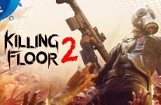 Killing-Floor-2-Full-Release-Launch-Trailer-PS4