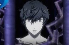 Persona-5-Game-Mechanics-Trailer-PS4