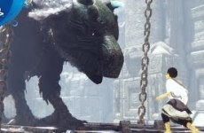 The-Last-Guardian-Action-Gameplay-Trailer-PS4