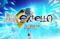 FateEXTELLA-The-Umbral-Star-Announcement-Trailer-PS4-PS-Vita