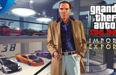 GTA-Online-ImportExport-Trailer-PS4