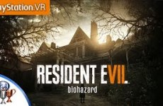 Resident-Evil-7-Biohazard-Beginning-Hour-PSVR-Demo-Playthrough-New-VR-Update-Livestream