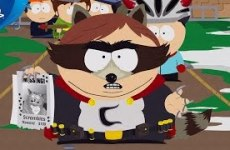 South-Park-The-Fracture-But-Whole-The-Coon-Conspiracy-Trailer-PS4