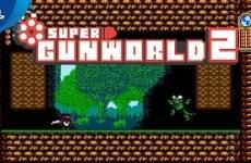 Super-GunWorld-2-Gameplay-Trailer-PS4