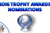 The-2016-Trophy-Awards-Nominations-Nominate-Easiest-and-Hardest-Platinum-Games-Best-Trophy-List