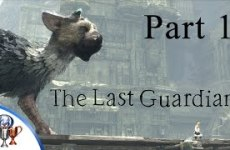 The-Last-Guardian-Walkthrough-Part-1-Trico-and-the-Boy
