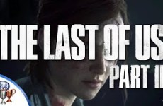 The-Last-of-Us-Part-2-Trailer-PSX-2016-Reveal