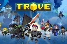 Trove-Beta-Trailer-PS4