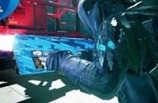 Call-of-Duty-Infinite-Warfare-110-Quartermaster-Update-Trailer-PS4