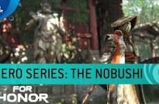 For-Honor-Hero-Series-10-The-Nobushi-Samurai-Gameplay-Trailer-PS4