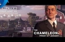 HITMAN-Elusive-Targets-The-Chameleon-Trailer-PS4
