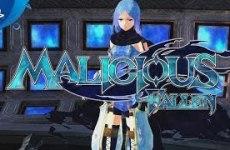 Malicious-Fallen-Announcement-Trailer-PS4