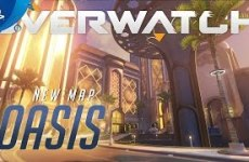 Overwatch-Oasis-Map-Trailer-PS4