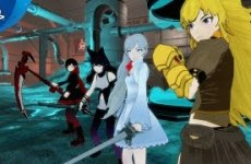 RWBY-Grimm-Eclipse-Announce-Trailer-PS4