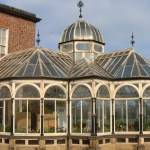 FAQs About Conservatory Roof Insulations
