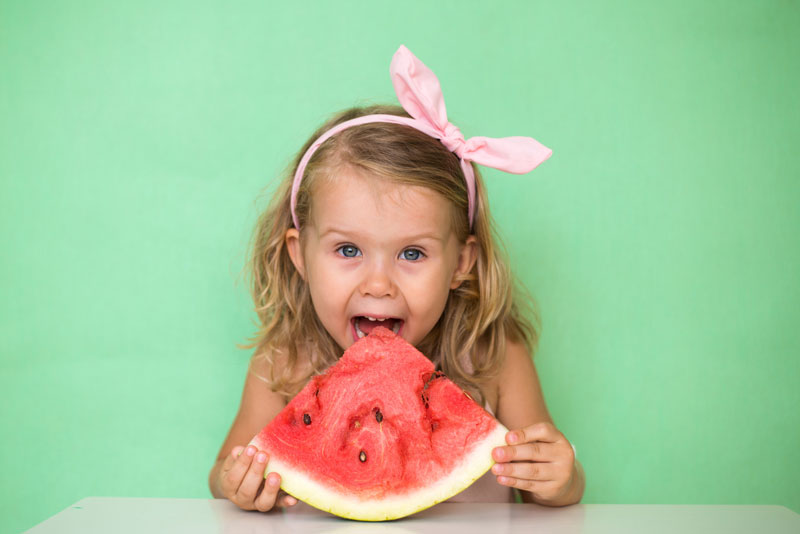 All About Multivitamins – Should You Give Your Kids Supplemental Vitamins?